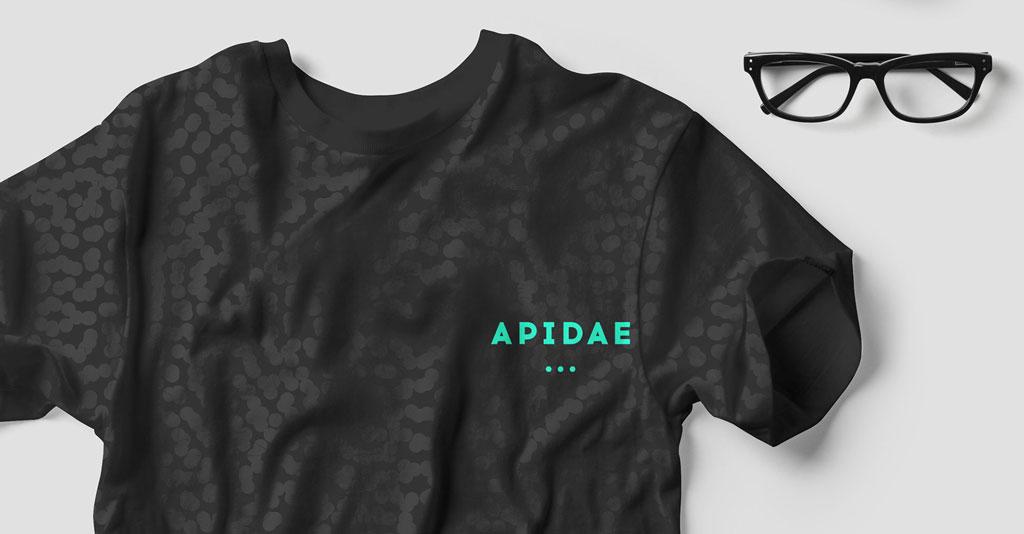 Tshirt-identite-apidae-2