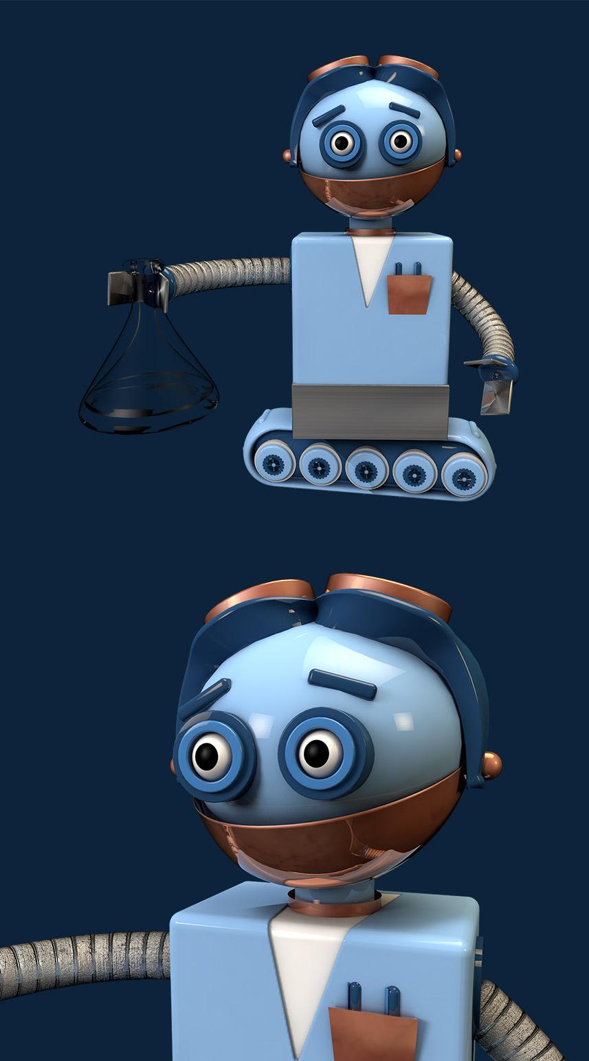 IPSA-character-design