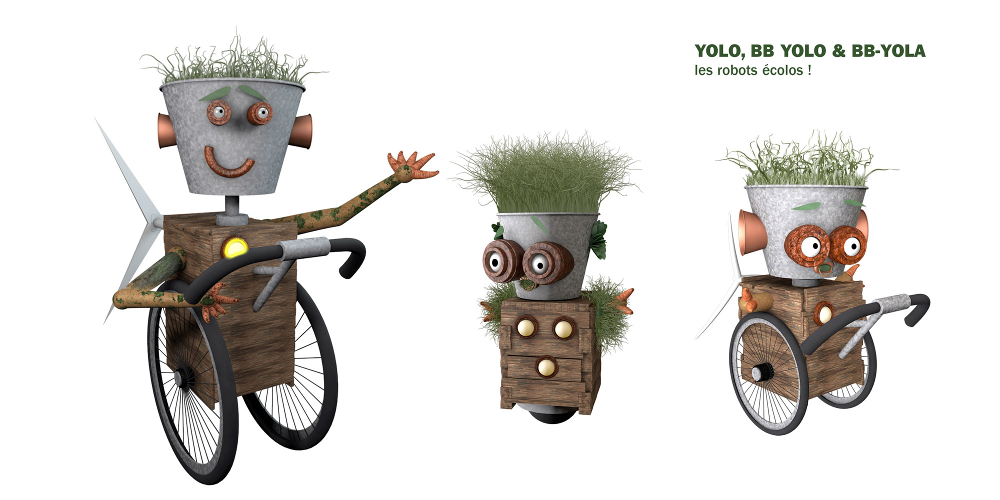 Yolo-BByolo-bbyola-Famille-de-personnage2