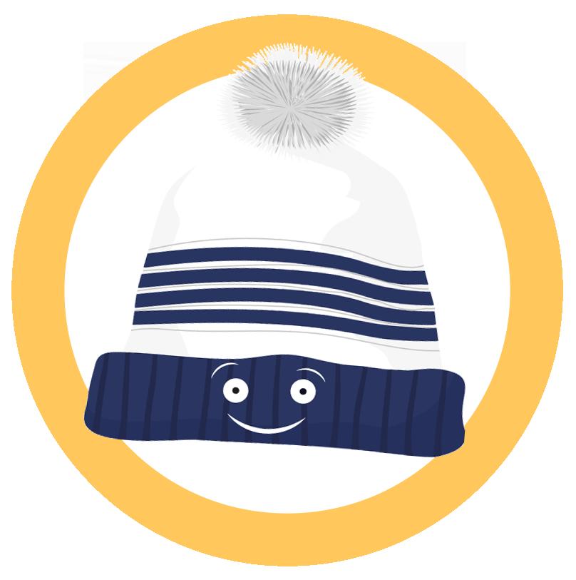 icone-mascotte-projet-educatif